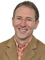 Thomas Bick - Mediation - Konflikt als Chance