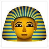thema Egypte