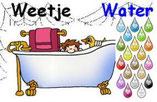 webpad water yurlspagina's