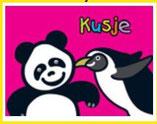 WWF:e-cards alle gelegenheden