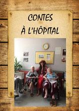 Contes à l'hôpital