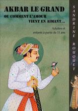 spectacle de contes sur l'Inde