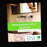 advertentie, ontwerp, BNI, Smaragd, Facebook, fotografie,