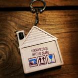 merchandise, verhuiscoach, baarn, welzijn baarn, ontwerp, bijpassend, huisstijl