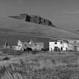 Beispielfoto aus der Serie Arroyo de Buenavista. Foto: bonnescape.de
