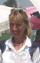 Andrea Zdrahal