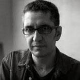 Manuel Baixauli Mateu (ecritor y pintor)