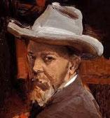 Joaquín Sorolla y Bastida (pintor)