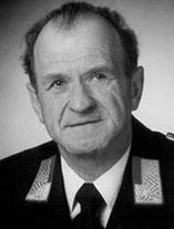 ABI Hugo Heumader