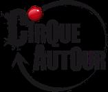 Logo Cirque Autour