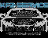 Logo KFZ-Service Daniel Gerobl