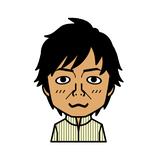 神奈川歯科大学 Sさん