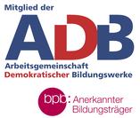 Arbeitsgemeinschaft Demokratischer Bildungswerke