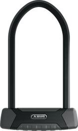 ABUS Bügelschloss GRANIT™ 460/150HB230 + USH460