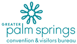 Greater Palm Springs Convention & Visitors Bureau