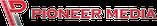 Pioneer Media (IE)