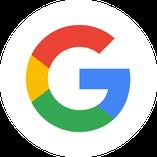 La Charmeraie - Google Maps