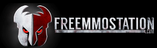 freemmostation mmo giochi online games