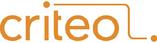 Critéo, partenaire de Webassoc