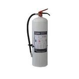 extintores de agua, extintores de agua a presion, extintores para papel, extinguidores de agua, recarga de extintores, extintores en estado de mexico, empresas de extintores, precio de extintores, venta de extinguidores de agua en mexico