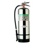 extintores tipo k, extintores cromados, extintores para cocina, extinguidores de acero inoxidable, recarga de extintores, extintores en estado de mexico, empresas de extintores, precio de extintores, venta de extinguidores tipo k en mexico