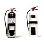extintores de agua, extintores de agua lijera, extintores contra incendios, extinguidores de agua, recarga de extintores de agua, extintores en estado de mexico, empresas de extintores, precio de extintores, venta de extinguidores agua afff