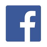 Herilu auf Facebook