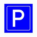 Parken bei Herilu