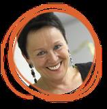 Odile Wieder, fondatrice et directrice de la formation Ecole de la Voix