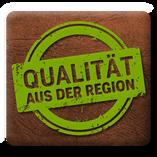 Qualität aus der Region | Mein BioRind