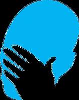 Le harcèlement moral et le harcèlement sexuel au travail par Laurence Martin, Forest