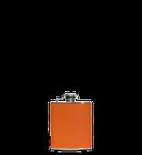 Flasque et thermos