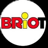 BRIOTRAVEL PIOMBINO