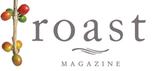 Kaffeewissen Roast Magazine Roast Rebels