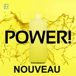 Octobre 2019 NOUVEAU ELIXIR DE BIEN ETRE une boisson revitalisante pour déborder d'énergie et booster votre immunité ! Votre supplément d'énergie ! boissons énergétiques pour une meilleure santé !