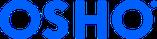 OSHOメディテーションリゾートINDIA公式サイト