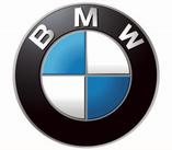 BMW Niederlassung Hamburg | AUTOTAGE Hamburg