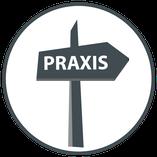 Praxis-Transfer und Reflexion