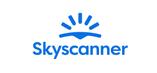 海外メディア・OTA Skyscanner インバウンド集客プロモーション