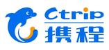海外メディア・OTA Ctrip(携程旅行)インバウンド集客プロモーション
