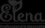 Logo Elena Kosmetik