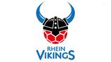 HC Rhein Vikings