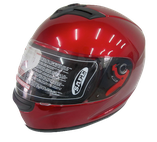 CLICK HERE FOR 101 FULL FACE HELMETS CATALOG