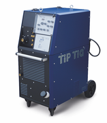 welding equipment, tig welders, schweißtechnik, schweißgerät, tiptig, tigspeed, ewm, fronius, tip tig