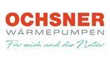OChsner Wärmepumpen, Partner von Solar hoch 2