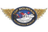 Top Mountain, Cross Point, Motorcycle Museum