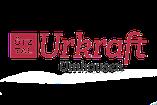 Urkraft Umhausen, Umhausen, Greifvogelpark, Ötzidorf, Naturbadesee