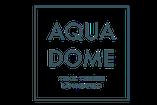 Aqua Dome, Therme Längenfeld