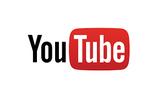 Youtube Kanal, Kochtipps, Beste Kochrezepte, Fotokurs, Werkstatthandbücher Land Rover