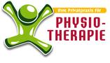 logodesign-grafikwerkstatt-thielen-physiptherapie